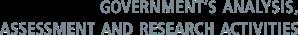 VN TEAS_Logo_EN_RGB_Colour